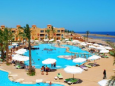 Rehana Royal Beach Resort Aqua Park & Spa
